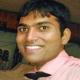 Sandip Jadhav
