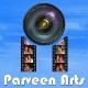 Parveen Arts