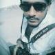 Adhavan Ravichelvan