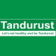 Tandurust Healthy Food Pvt. Ltd.