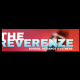 The Reverenze(School of dance and fitness)