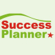 Success Planners