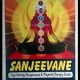 Sanjeevani Yoga & Acupuncture