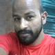 Orshu Shrishailam