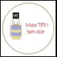 Maa tiffin service