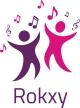 Rokxy Dance Academy