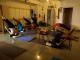 Kondhwa | UrbanClap Partner Studio