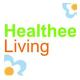 Healthee Living