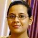 Sai Shruthi Clinic
