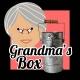 Grandma's Box