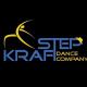 StepKraft Dance Co.