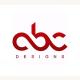 ABC Designs