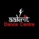 Aakriti Dance Center