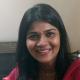 Vyoma Upadhyaya