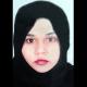 Dt. Faria Osman