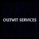 Outwit Services