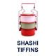 Shashi Tiffins