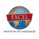 Excel Institute of Languages