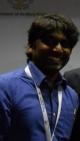 Rajesh Kanagasabai