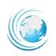 Webican Info Solutions