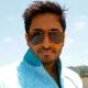Prathamesh Kadam