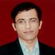 CA Gaurav Radia