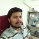 CA Nikhil N