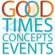 Good Times Concepts Events Pvt Ltd