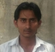 Shokeen Saifi
