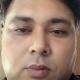 Sandeep Garg