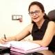 Dt. Raminder Deshmukh