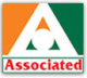 Associated Packers And Movers