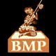 BMP Fire Dance Academy