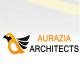 Aurazia