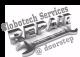 Globotech Services