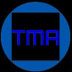 Triveni Music Academy