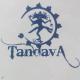 Tandava Dance and Music Academy