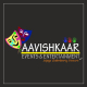 Aavishkaar Events & Entertainment