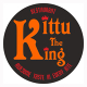 Kittu The King Caterers