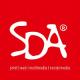 Spicetree Design Agency Pvt Ltd