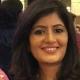 Nutricore by Ankita Bisani