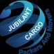 Jubilant Cargo Packers and Movers