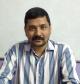 Kumud Kumar