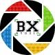Bunny Xpressions Studio