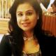 Dr. Vandana Verma