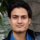 Saransh Datyal