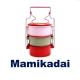 Mamikadai