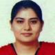 Sajeevni Holistic Physiotherapy Clinic