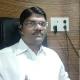 Rajesh Ankush Khilare