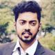 Vineet Gaur